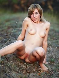 Erotic Beauty Sofia F