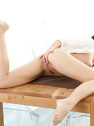 Sex Adroitness Caprice A