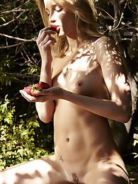 Sex Art Jasmine W & Rilee Marks