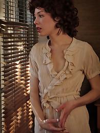 Emily Windsor