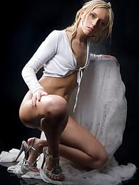 Alicia B