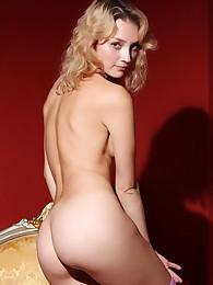 Valerie A
