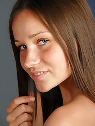 MET Deceit Irina O