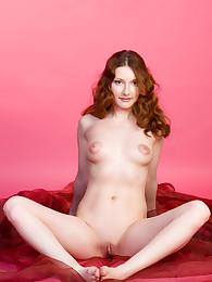 Jodie A