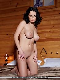 X Looker Lana I