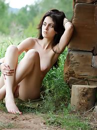 A difficulty Life Erotic Lelya A