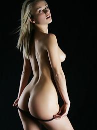 Katy N