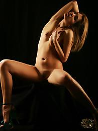 The Life Erotic Nika S