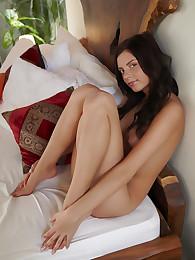MET Art Anastasia C