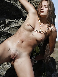 Erotic Beauty Franchecka