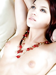 Erotic Beauty Carla V
