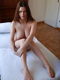 The Life Erotic Marjana A
