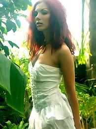 Erotic Beauty Monika E