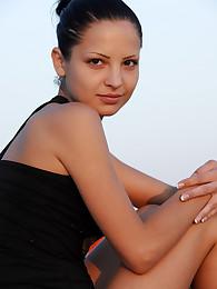 Sheila C