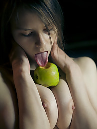 The Life Erotic Beata In the second place
