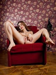 Natalia E