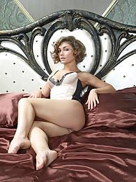 Yasmine A