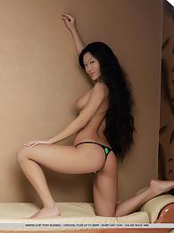 Mariko A