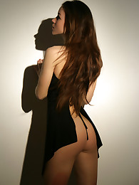 The Delimit Erotic Sofi S