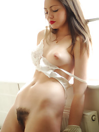 Erotic Beauty Brionie W