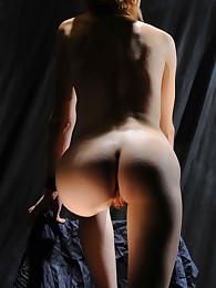 The Caper Erotic Montserrat