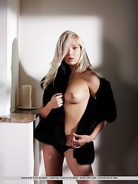 Jenna B