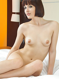 Monika G