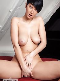 Emylia